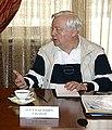 Oleg Tabakov (2005-08-11) (cropped).jpg