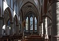 Olfen Monument Nr 01 Vituskirche 7337.jpg