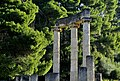 Olimpia, ruinas 03.jpg