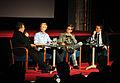 Oliver Kalkofe, Philipp Walulis, Tobias Klose, Holger Kreymeier (v.l.n.r.).jpg