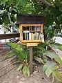 Olivetas Library.jpg