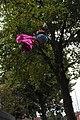 Olivia-Rae balloon release debris - 2018-08-28 - Andy Mabbett - 03.jpg