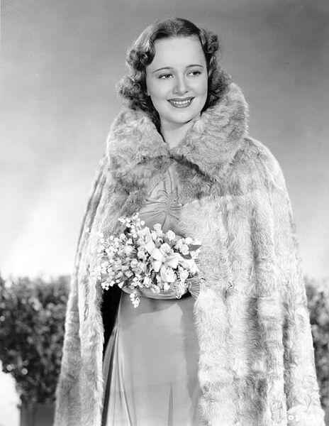 fileolivia de havilland fashion photo 1937jpg
