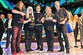 Olly Murs, The Sweet - 2017098001116 2017-04-07 Radio Regenbogen Award 2017 - Sven - 1D X MK II - 1441 - AK8I0300 mod.jpg