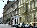 Olomouc - panoramio (31).jpg