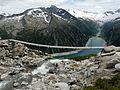 Olpererhütte Hängebrücke.jpg