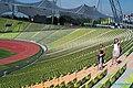 Olympic Stadium Munich - 2002-08-19 - P2001.JPG