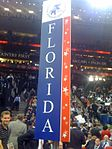 On the RNC convention floor (2827936567).jpg