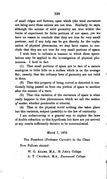 File:On the Space-Theory of Matter.djvu