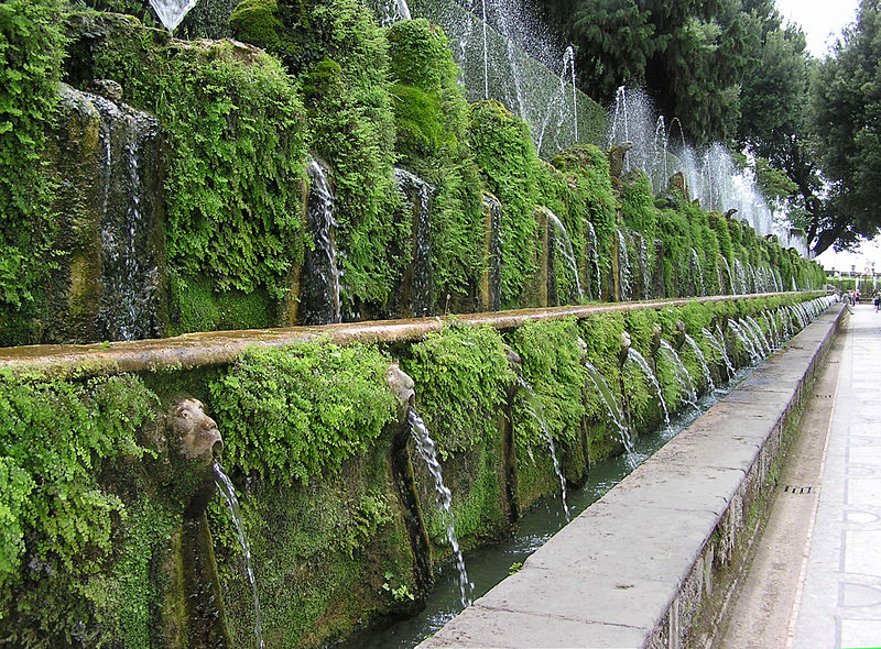 File:One.hundred.fountain.at.villa.d'este.arp.jpg