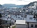 Onstmettingen - panoramio.jpg
