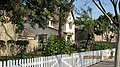 Ontario, CA, USA - panoramio (12).jpg