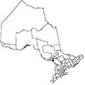 Ontario-innisfil.PNG