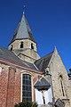 Onze-Lieve-Vrouw-Ten-Hemelopnemingskerk Sint-Maria-Oudenhove 07.jpg