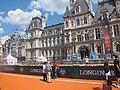 Opération Roland Garros dans la ville 1.JPG
