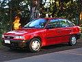 Opel Astra 1.4 GL 1995 (10127667484).jpg