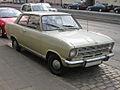 Opel kadett b 1 v sst.jpg