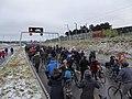 Opening of Nordhavnsvej 11.jpg