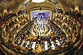 Opernredoute Ballsaal.jpg