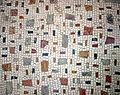 Oplontis Mosaic Floor.jpg