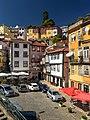 Oporto- Miragaia (36952712562).jpg