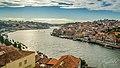 Oporto (11551193553).jpg