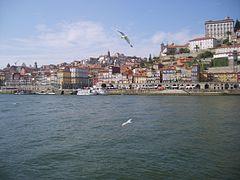 Oporto (34).jpg
