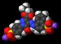 Orange-B-sodium-3D-spacefill.png