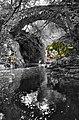 Orcs - panoramio (1).jpg