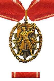 Order of the Peoples Hero.jpg
