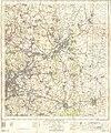 Ordnance Survey One-Inch Sheet 103 Doncaster, Published 1961.jpg