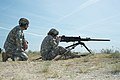 Oregon National Guard hosts annual marksmanship competition 160416-Z-YI240-2344.jpg
