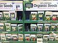 Organic Seeds of Change Seed Packets.jpg