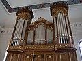 Orgel Empore (cropped).JPG