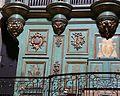 Orgue d'Aix-en-Provence,cathédrale St Sauveur06.JPG