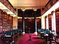 Oriel College Senior Library.jpg