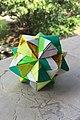 Origami 022.jpg