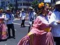 Orizaba International Folk Fest 2017 70.jpg