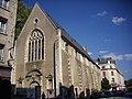 Orléans – couvent des Minimes (19).jpg