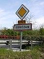 Ornézan - Panneau entrée sud.jpg