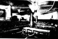 Orpheum Darmstadt interior 1920ies.png