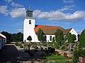 Osby kyrka.JPG