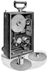 Oscillograph Cinematograph Camera.png