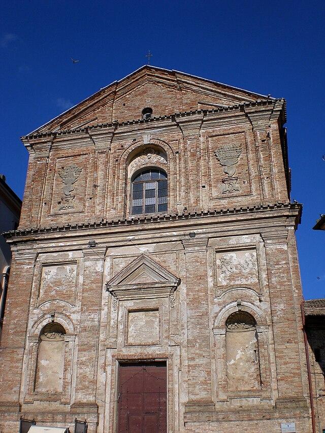 640px-Osimo%2C_S_Filippo