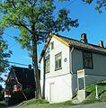 Oslo Lilleaker Örakerbraaten rk 86188 IMG 9291.JPG