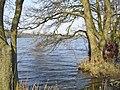 Oss Mere from the SE shore - geograph.org.uk - 398689.jpg
