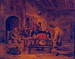 Ostade Peasants in a tavern.jpg