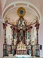 Ostheim main altar 0611hdr.jpg