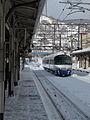 Otaru Station 15.jpg