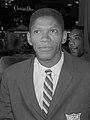 Otis Davis (1960).jpg